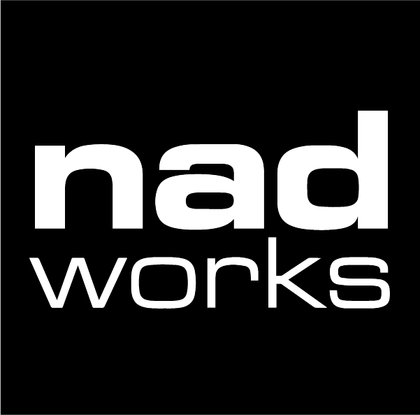 nadworks: integrated creative support for Jazz – nadworks