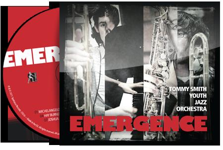 'Emergence'