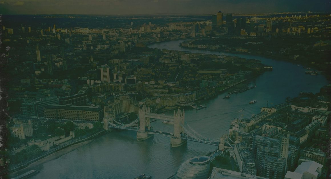 nadworks is based in London